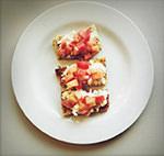 rhubarb-toasts-650x616