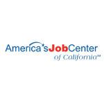 americas_job_center-150x150