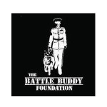 battle-buddy-150x150