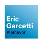eric_garcetti-150x150