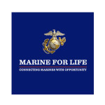 marine_for_life1-150x150