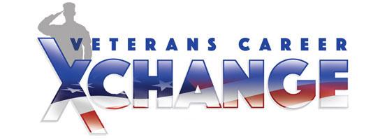 Veterans Career Xchange