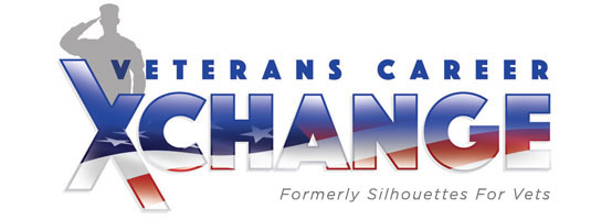 Veterans Career Xchange
